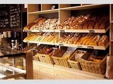 Alpenstück   Bäckereien für gutes Brot   top10berlin