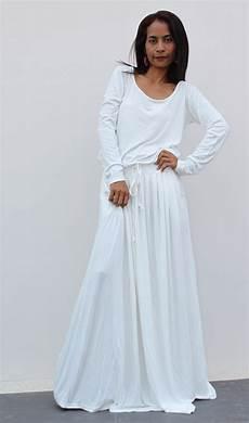white maxi dress dressed up