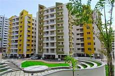 Bangalore Rental Properties How To Get Your Dream Rental Property In Bangalore