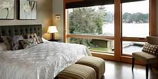 Lake House Decorating Ideas Bedroom Architecture Waterfront Lake House Design With