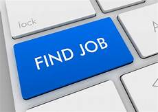How To Find Cool Jobs Using Idealist To Look For Jobs Take Advantage Of These