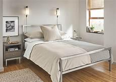 small bedroom ideas furniture ideas advice room