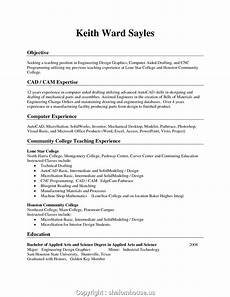 Objective Lines For Resume Creative Cv Objective Lines Objective Line In Resume