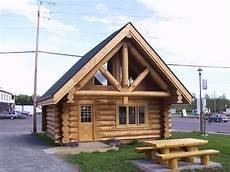 Log House Design Beautiful Simple Wood House And Log House Design