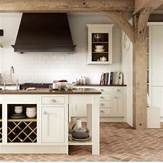 ideas for a country kitchen 20 country kitchen ideas to fall in with