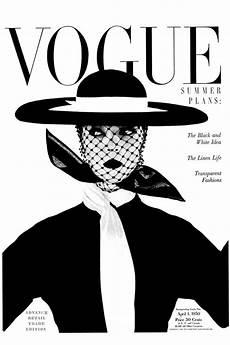 fashion iphone wallpaper iphone wallpaper fashion magazine vogue black and white
