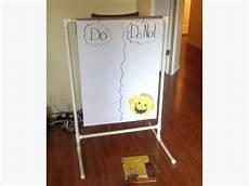 Teacher Easel For Chart Paper Teachers Easel For Flip Chart On Sale Sooke Victoria