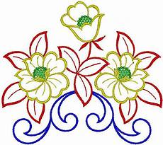 embroidery riscos free embroidery pes search engine at