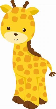 Animal Baby Sofa Png Image girafa dajuuh pinteres