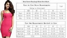 Indian Girl Dress Size Chart Indian Size Chart क ल ए च त र पर ण म