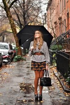 craving cozy vintage looks for autumn 303 magazine