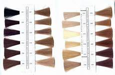 Redken Permanent Hair Color Chart 8 Best Images Of Hair Color Charts Online Redken Shades