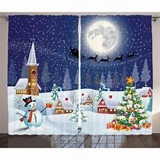 decorations winter snowman tree santa