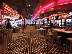 Carnival Cruise Casino Carnival Dream Jackpot Casino Pictures