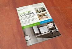 Promotional Brochure Examples Free 10 Sales Promotion Brochures In Word Psd Ai