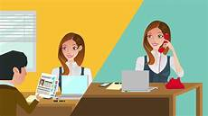 Healthcare Interview Tips Youtube Interview Tips Phone Interviews Healthcare Videos
