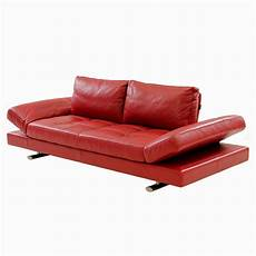 Size Sleeper Sofa 3d Image by Finest Size Sleeper Sofa Picture Modern Sofa Design