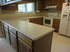 price of corian white corian countertops cost deductour