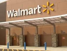 Walmart Glenpool Coronado Or Centurion Manufactured Stone Substitute