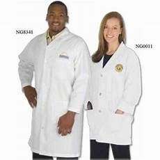 lab coats custom lab coats custom imprinted with your logo