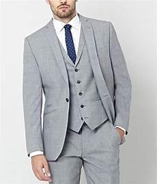Light Grey 3 Piece Suit Light Grey 3 Piece Suit Mens Dress Yy