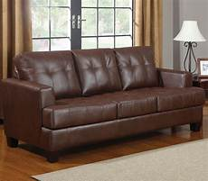 sleeper sofas sectionals futons