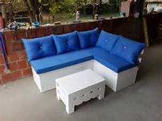 divanetti fai da te diy pallet furniture for living room pallet furniture