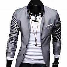 trendy s clothing