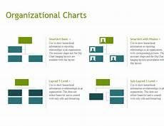 Accessible Org Chart Org Charts Visual