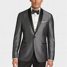 cheap sport coats for discount sport coats and blazers fashion s coat 2017