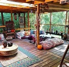 boho hippie lifestyle on instagram tag someone you