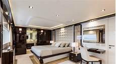 controsoffitti da letto come scegliere faretti ad incasso cantalupi lighting