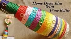 crafts ideas waste bottle craft ideas best out of waste diy