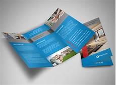 Brochures For Real Estate 25 Real Estate Brochures Word Pdf Psd Apple Pages