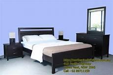 pin by akmol kamran on sydney furniture home decor bed