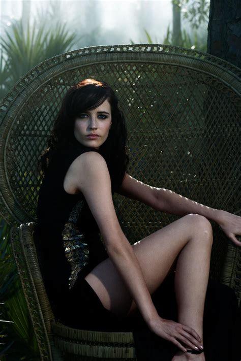 Chloe Morgan Nude