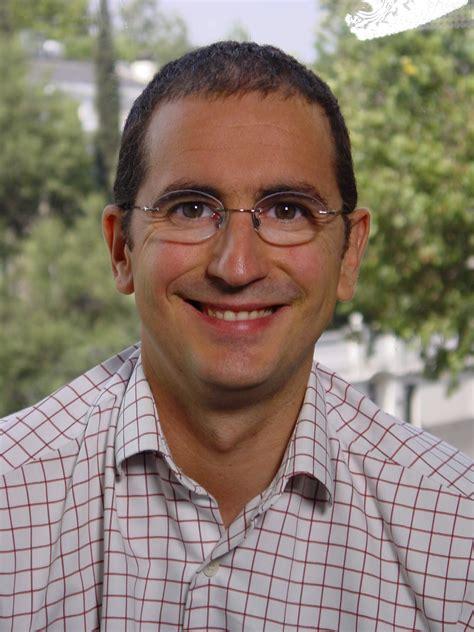 Raul Castillo Atypical