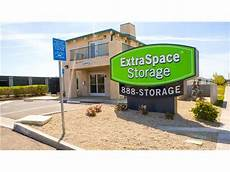 Extra Space Storage Salary Storage Units In Lancaster Ca At 1722 W Ave J8 Extra