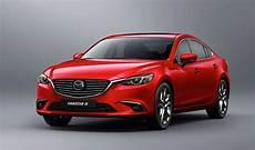 all new mazda 6 2020 mazda 6 2020 white car review car review
