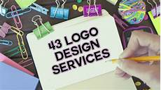 Small Business Logo Design 43 Small Business Logo Design Services Small Business Trends