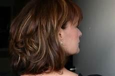 kurzhaarfrisuren frauen nacken hairstyles for 40 pretty collections