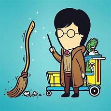 Malvorlagen Superhelden Harry Potter Harry Potter See