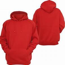 Blank Black Hoodie Template Custom Wholesale Blank Pullover Hoodies Men Buy Hoodies
