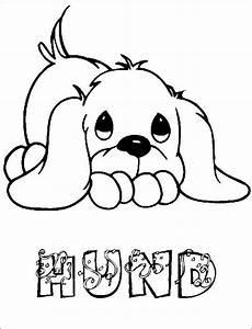 Hunde Malvorlagen Zum Ausdrucken Ausmalbilder Hunde 17 Ausmalbilder Zum Ausdrucken