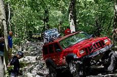2019 Jeep Jamboree by 8th Coal Mountain 2019 Jeep Jamboree U S A