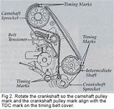 Volvo B230 Headgasket Repair