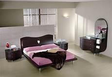 da letto moderna come arredare casa camere da letto moderne