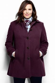 coats for plus size plus size coats up to size 34 fatgirlflow