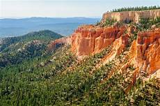 the most beautiful little known spots in the american