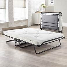 luxury rollaway bed with mattress